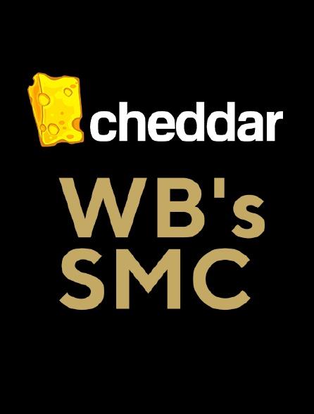 WB's SMC