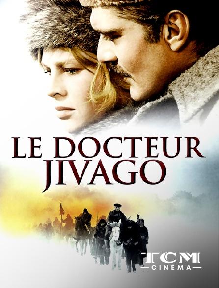TÉLÉCHARGER GRATUITEMENT LE DOCTEUR JIVAGO