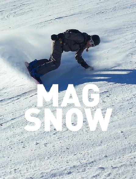 Mag Snow