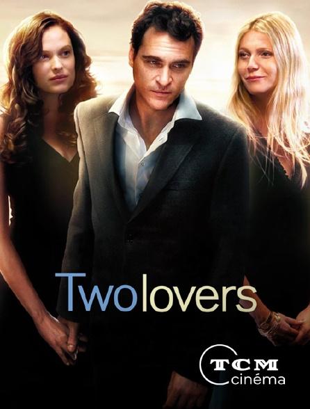 TCM Cinéma - Two Lovers