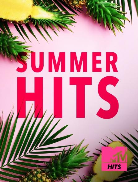 MTV Hits - Summer Hits