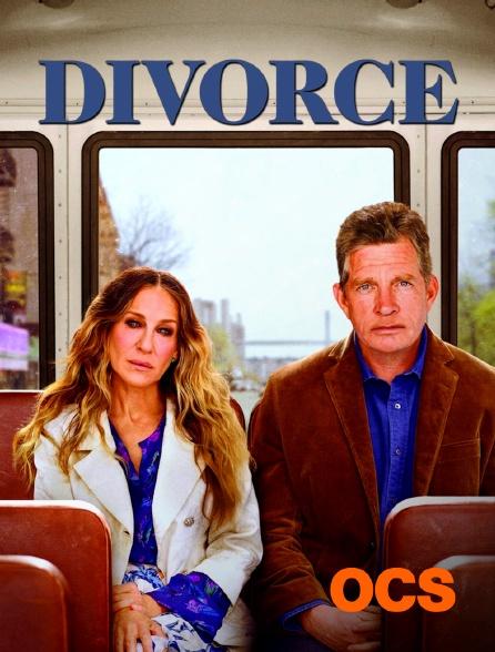 OCS - Divorce