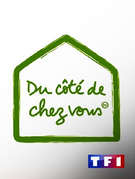 TF1 - Du côté de chez vous