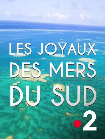 France 2 - Les joyaux des mers du Sud