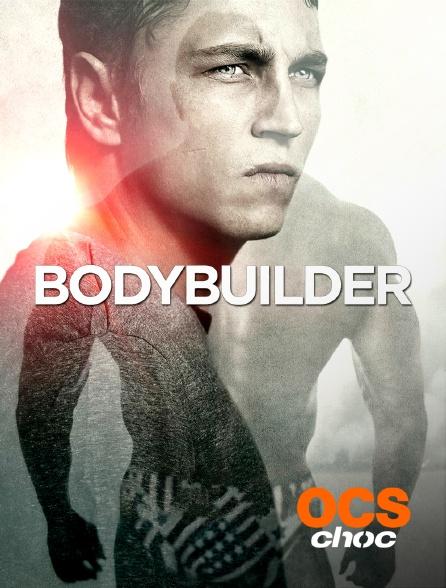 OCS Choc - Bodybuilder