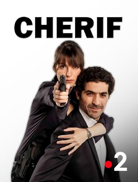 France 2 - Cherif