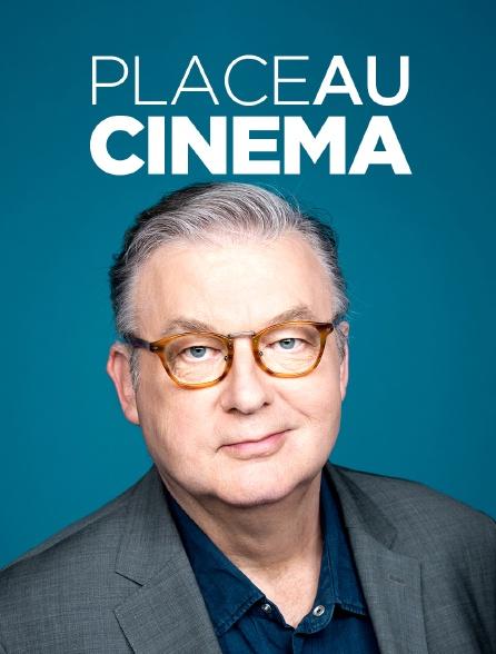 Place au cinéma