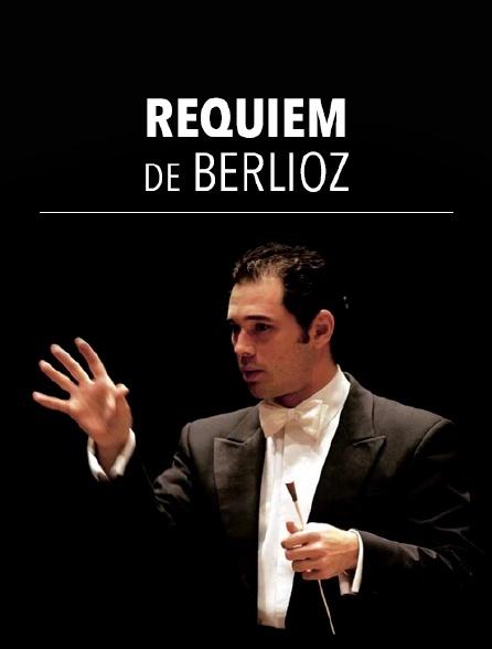 Requiem, de Berlioz