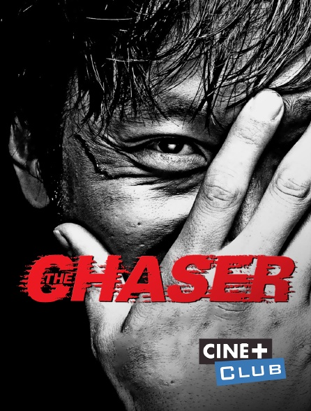 Ciné+ Club - The Chaser en replay