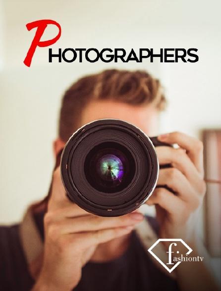 Fashion TV - Photographers