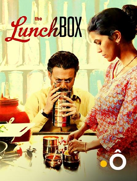 France Ô - The Lunchbox