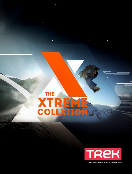 Trek - Xtreme Collxtion en replay