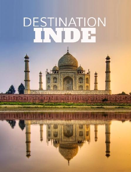 Destination Inde