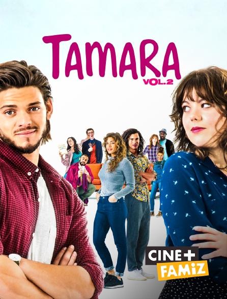 Ciné+ Famiz - Tamara Vol.2