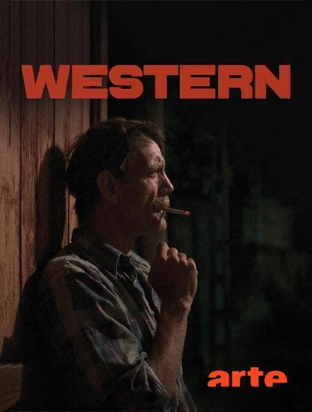 Arte - Western