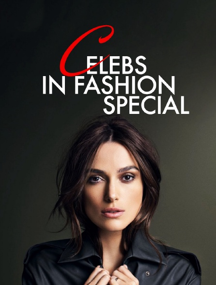 Celebs in Fashion Special