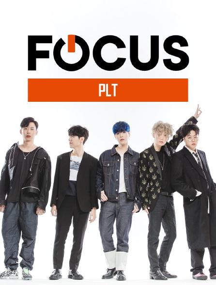 Focus - PLT
