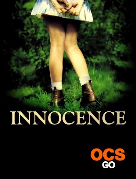 OCS Go - Innocence