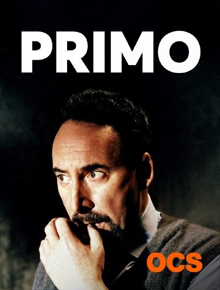 OCS - Primo