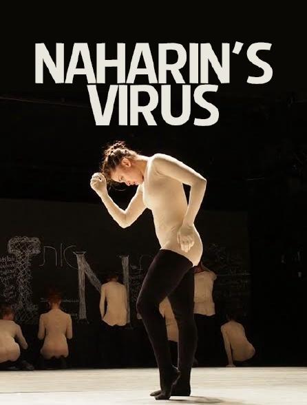 Naharin's Virus