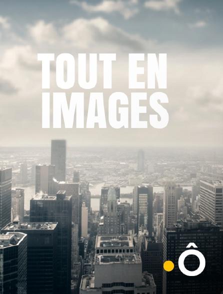 France Ô - Tout en images