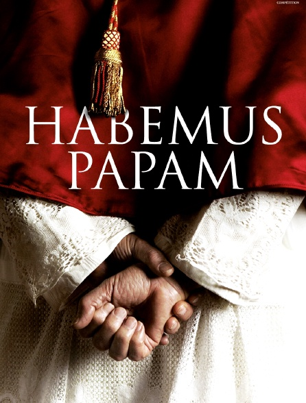 Habemus Papam