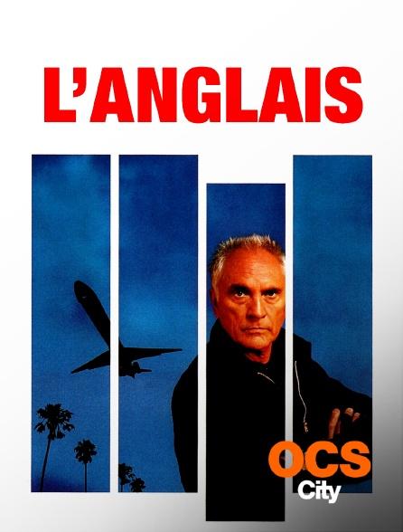 OCS City - L'Anglais