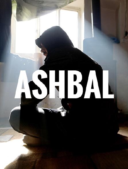 Ashbal