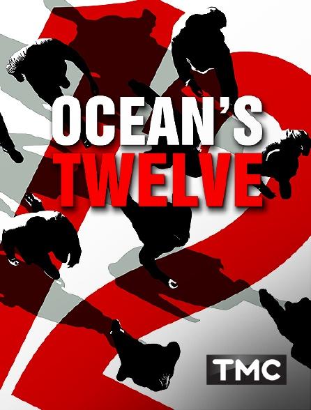 TMC - Ocean's Twelve