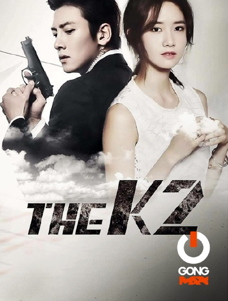 GONG Max - The K2