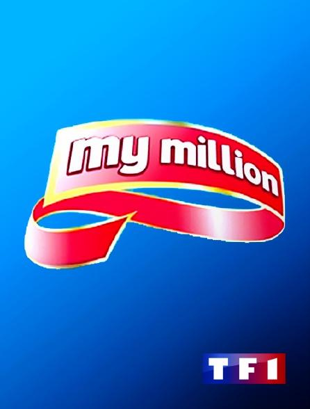 TF1 - My Million