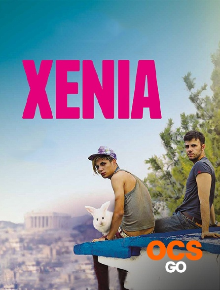 OCS Go - Xenia
