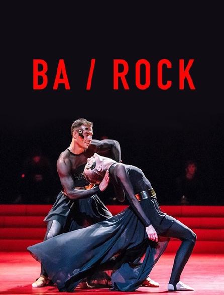 BA / rock