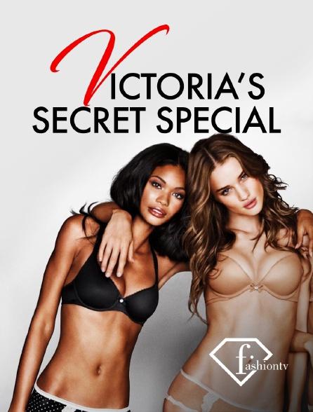 Fashion TV - Victoria's Secret Special