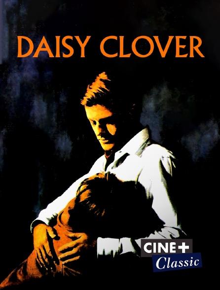 Ciné+ Classic - Daisy Clover