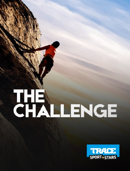 Trace Sport Stars - The Challenge