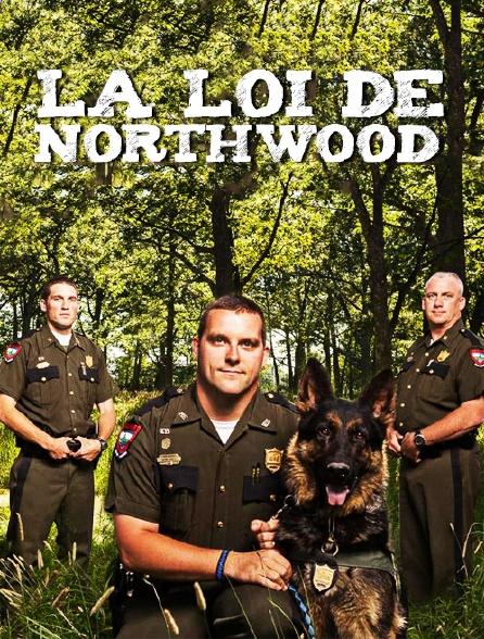 La loi de Northwoods