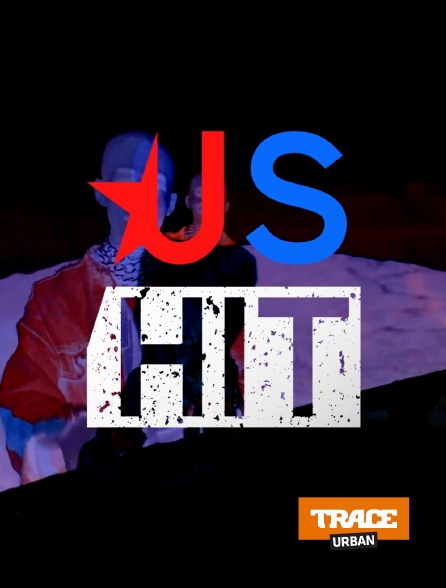 Trace Urban - US Hit