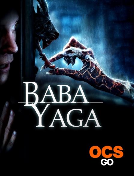 OCS Go - BABA YAGA