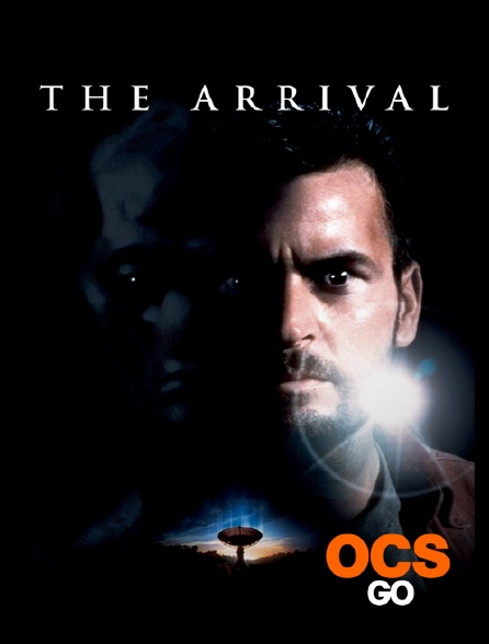 OCS Go - The Arrival