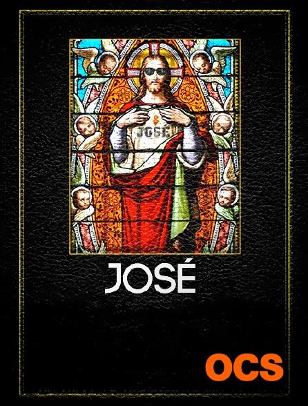 OCS - José