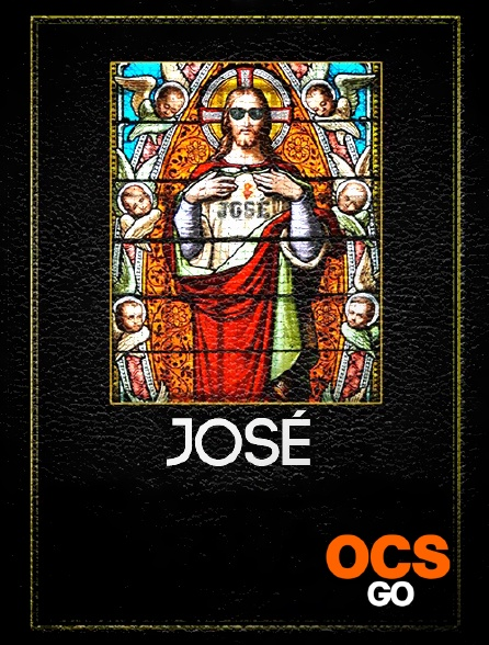 OCS Go - José