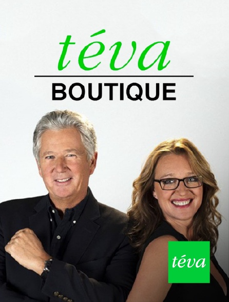 Téva - Téva boutique