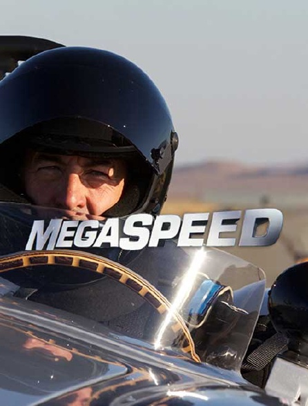 Mega Speed
