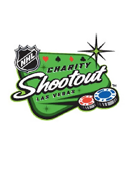 Charity Shootout Las Vegasw