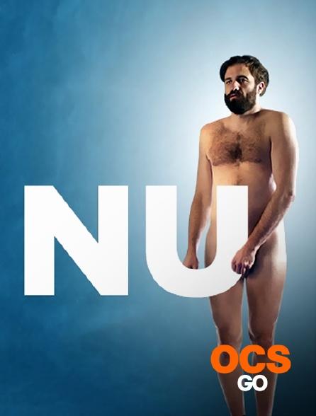 OCS Go - Nu