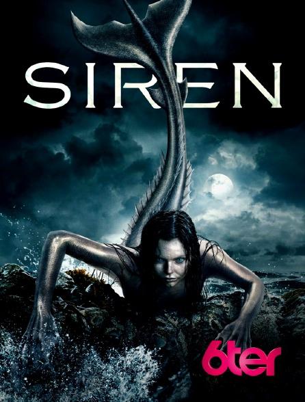 6ter - Siren