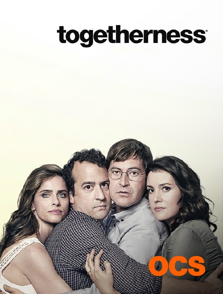OCS - Togetherness