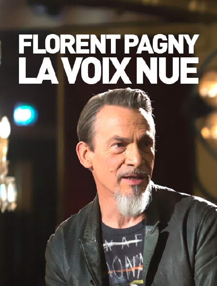 TÉLÉCHARGER FLORENT PAGNY LE PRESENT DABORD ALBUM GRATUIT