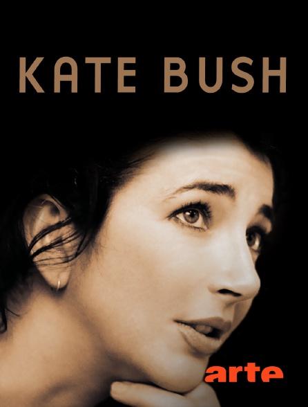 Arte - Kate Bush